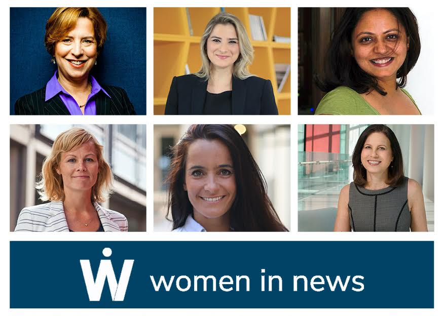 Nominations Now Open: WAN-IFRA Women in News Editorial Leadership Award 2018