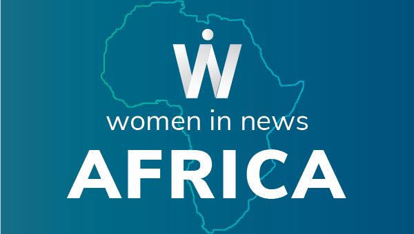 Call for applications: Women In News Africa 2018/2019