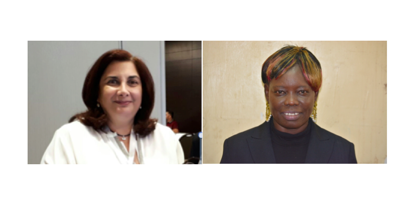 WAN-IFRA Announces 2019 Laureates of the Women in News Editorial Leadership Award