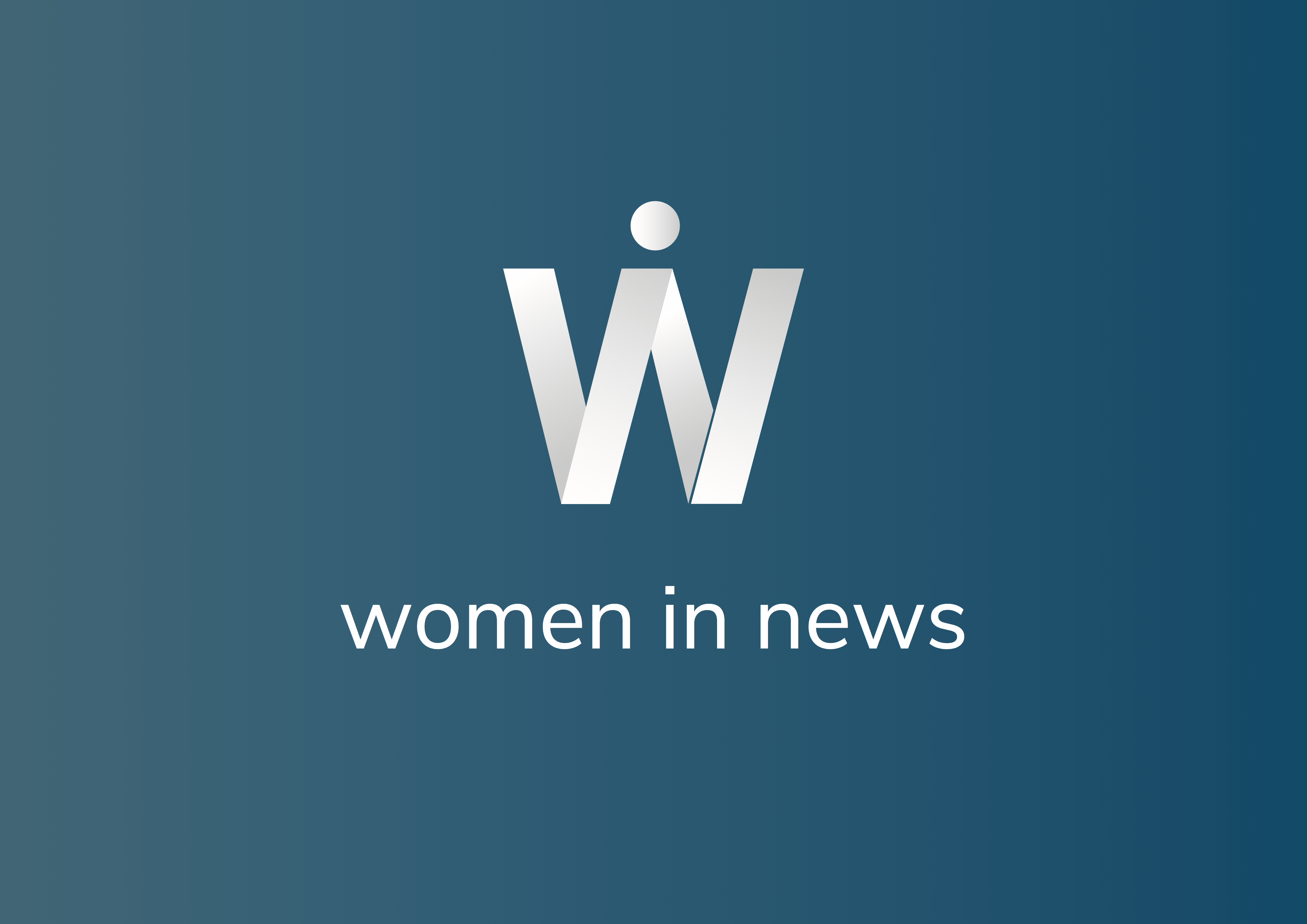 WAN-IFRA announces biggest-ever 7 million euro funding to support sector-leading Women in News programme