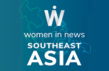 WIN Southeast Asia Summit